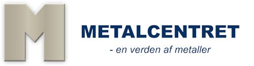 Metalcentret