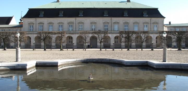 skomager drenge museum København gratis