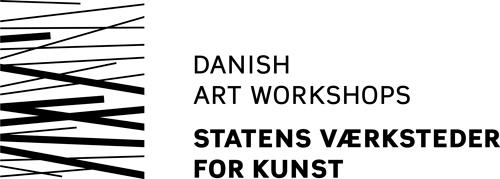 Statens Vaerksteder for Kunst